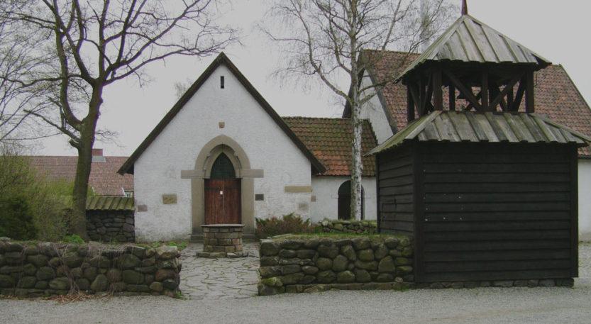 Borgarsyssel_Sarpsborg_